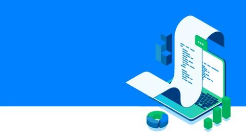 Facturación electrónica en C# - Perú - UBL 2.1