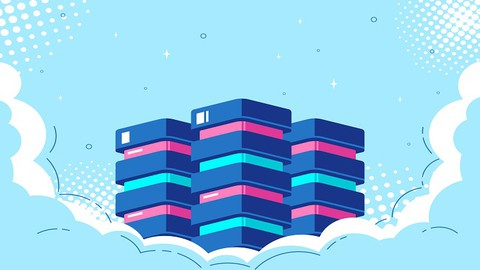 Google Cloud Certified ‑ Professional Cloud Security Enginee