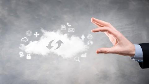 Google Cloud Certified – Professional Cloud Network Engineer