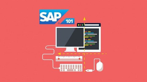 SAP Business One B1 Setup Installation With Free Software