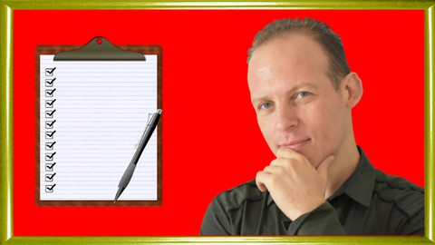 Report Writing - Learn To Write An Analytical Busness Report