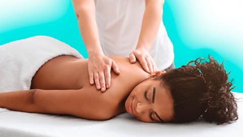 Massagem Relaxante, Pedras Quentes, Manta Detox e Modeladora