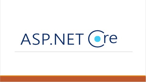 ASP.NET Core Introduction & Fundamentals باللغة العربية