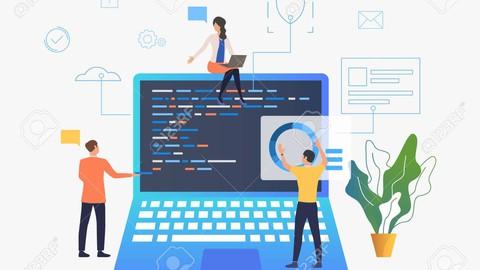 AWS developer associate certification exam course