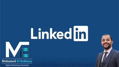 linkedin course