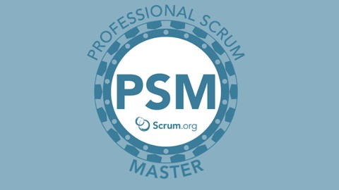 [NEW] Professional Scrum Master (PSM I) Practice Tests 2021