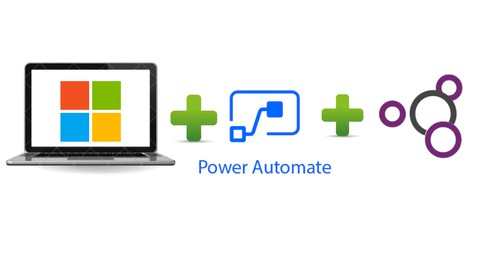 Microsoft Power Automate With AI Builder