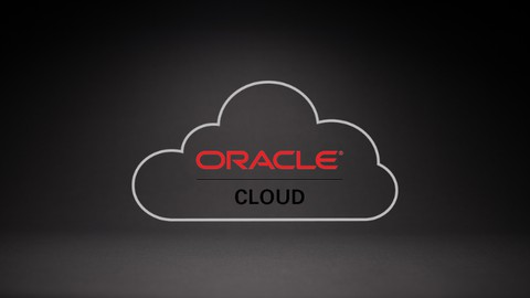 Oracle Cloud Fundamentals Bootcamp