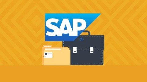 SAP Business One Advance Training With Lifetime Software