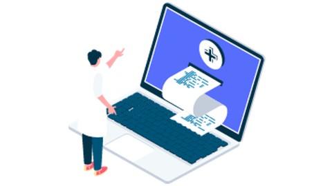 C#で帳票ライブラリを使って印刷プログラムを作る方法