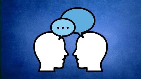 Mów Lepiej - bez zacięć i paradźwięków