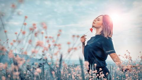 Corso Mindfulness MBSR per la Riduzione dello Stress