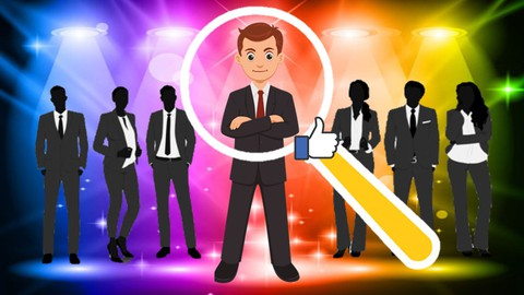Talent Acquisition & Recruitment:  Hiring the Best Fit 2021