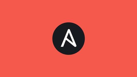 DevOps - Ansible Başlangıçtan İleri Seviyeye