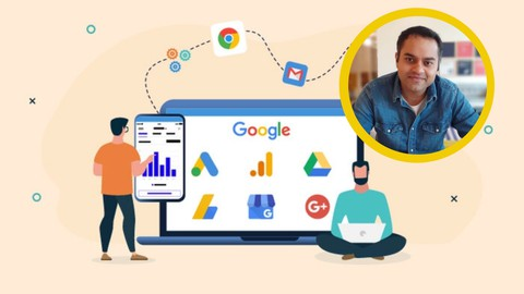 Search Engine Marketing Masterclass