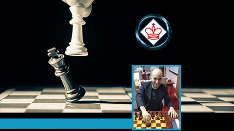 Everything You Need To Know About Chess Fundamentals