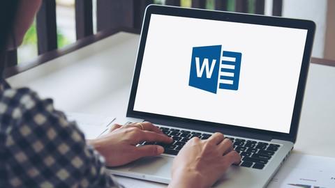 Digital Literacy - ทักษะการใช้ดิจิทัลด้วย Microsoft Word