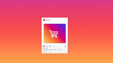 Instagram Advertising Masterclass