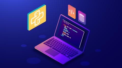 110+ Ćwiczeń - Python + SQL (sqlite3) - Bazy Danych SQLite