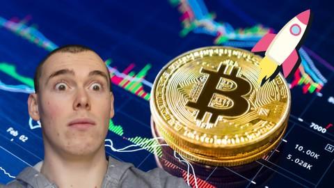 Acheter du Bitcoin en 2021 - Guide du débutant en cryptos
