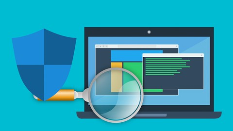 Exam CISM Certified Information Security Manager : PT 2021