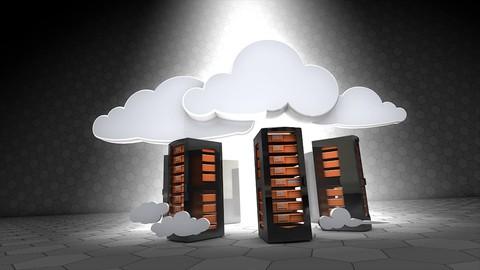 Oracle 1Z0-082 | Oracle Database Administration I (19c OCA)