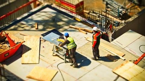 ISO 45001:2018 職業安全衛生 55講