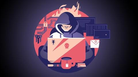 EC-Council Exam Prep - Certified Ethical Hacker CEH - Part 1