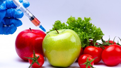 Food Fraud Mitigation and Defense Certification Course