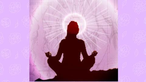Course on Practical Spirituality
