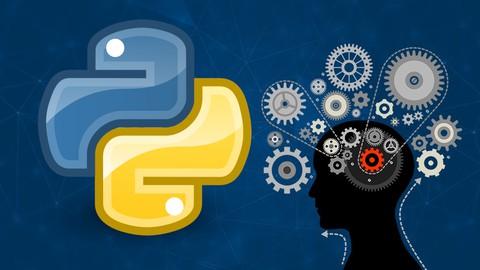 Programação Concorrente e Assíncrona com Python