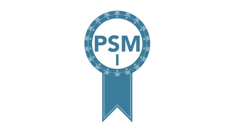 Professional Scrum Master (PSM) Practice Exams 560 Questions