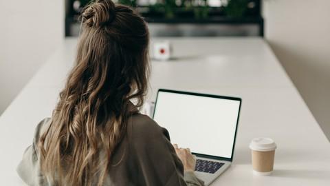 C_BOWI_42 || SAP BusinessObjects Web Intelligence 4.2 Exam Q