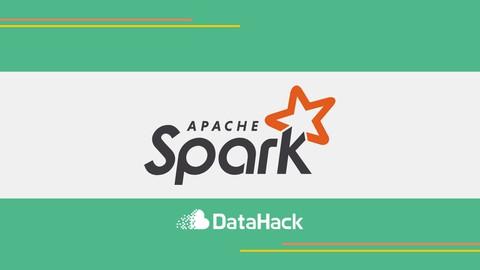 Fundamentos de Apache Spark 3