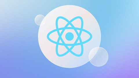 Coder 10 projets avec React