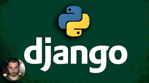 Django REST Framework de cero a experto