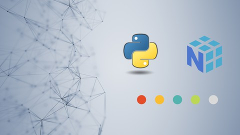 Doing more with Python Numpy