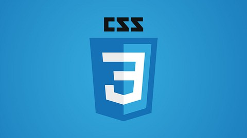 CSS3 Practice Tests for all Exam | Certification | Interview