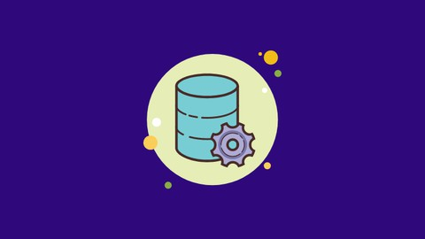 Introduction to SQL for Absolute Beginners