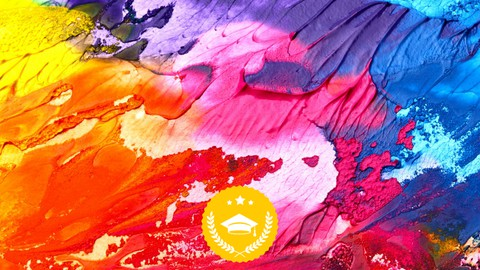 Internationally Accredited Certificate in Art Therapy