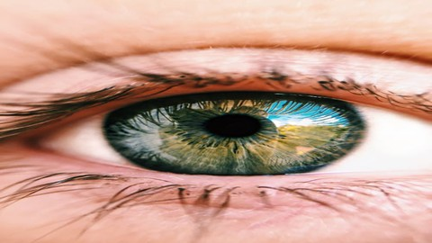 Conscious Eye Movement Desensitization And Reprocessing