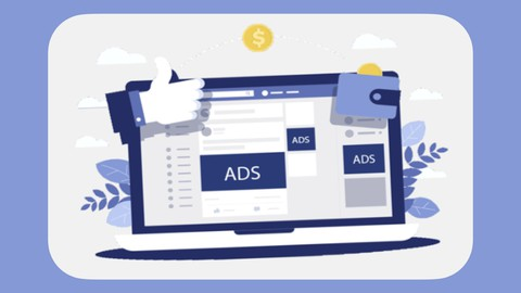 Learn Facebook Ads from Scratch