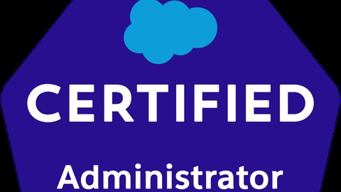 Salesforce Administrator 201 practical test 2021 - 100% PASS