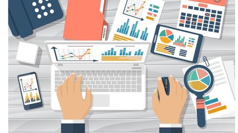 Fundamentele Finanţelor Afacerii 2: Învaţă Rapid şi Uşor
