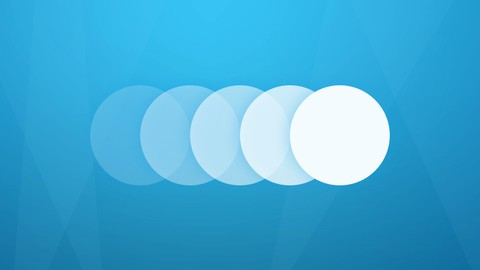 CSS Transitions Complete Guide - Master CSS Transitions