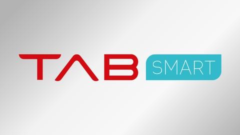 Smart TAB ERP Explanation - شرح برنامج سمارت تاب