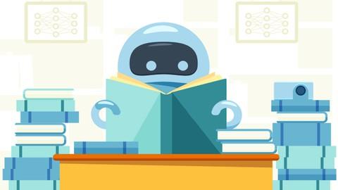 Machine Learning con R desde Básico hasta Avanzado