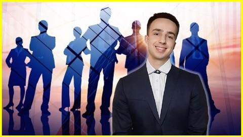 Social Skills: 3 Secret Techniques for Becoming Confident