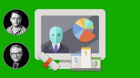Advanced Management - Data Driven Charismatic Leadership