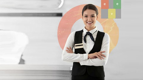 OPERA PMS : Mastering Hotel Profile Management